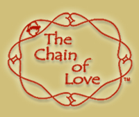 Go to The Chain of Love Home page.